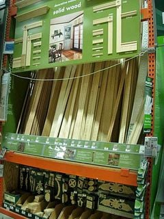 Home-Depot-Molding-ARea