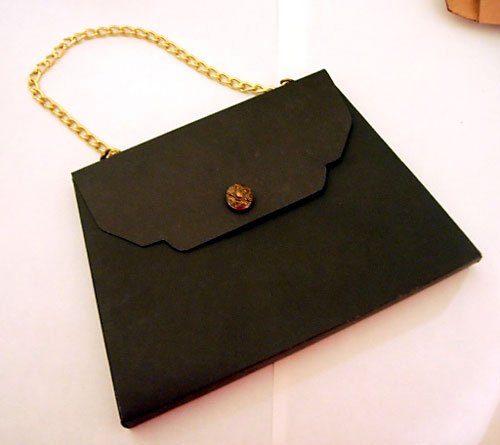 Designer-Inspired-Bag-2