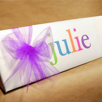 gift-wrap-ideas-that-anyone-can-do
