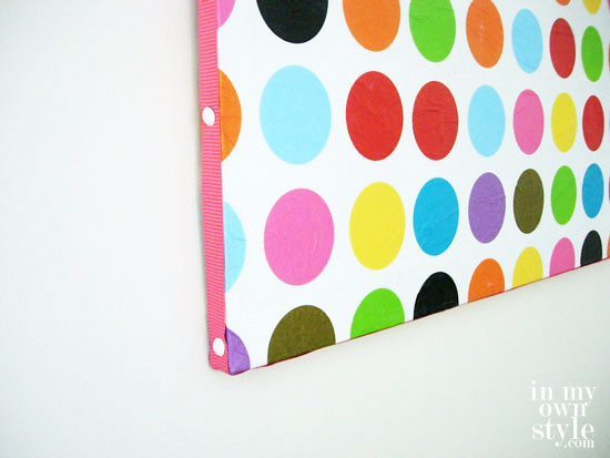 Affordable-art-for-walls-using-tissue-paper-art-