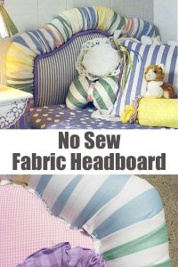How-to-make-a-No-Sew-padded-Headboard