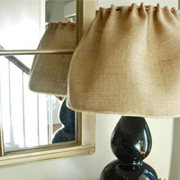 Prest-O Change-O! DIY Lamp Makeovers