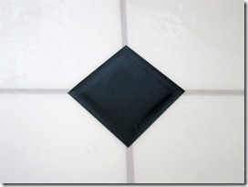 Black-square-of-vinyl-cover - Copy