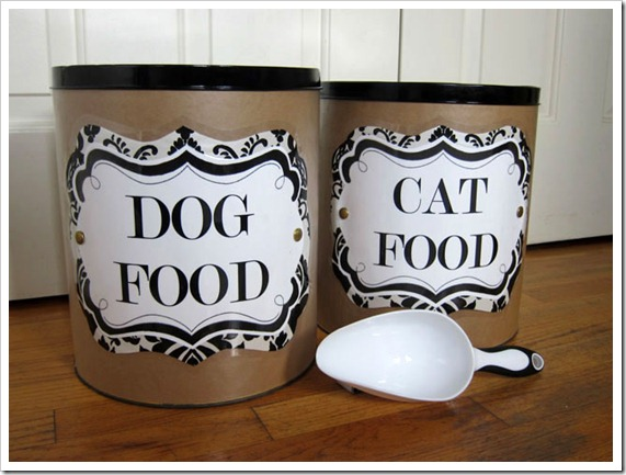 Dog-and-Cat-Food-Cans