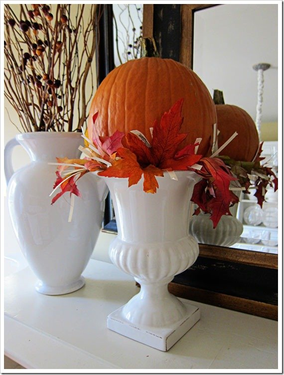 Fall-Decorating-Ideas-Pumpk