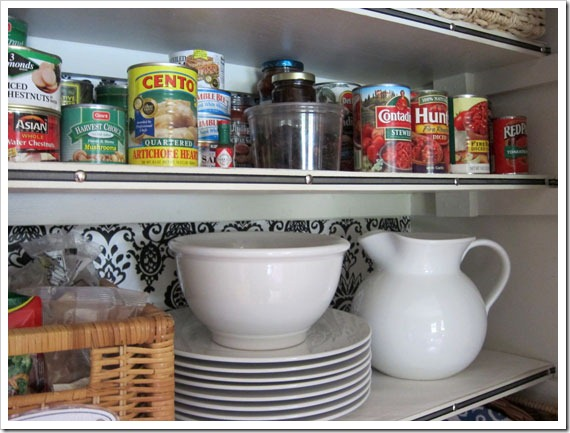 Non-Food-items-in-pantry