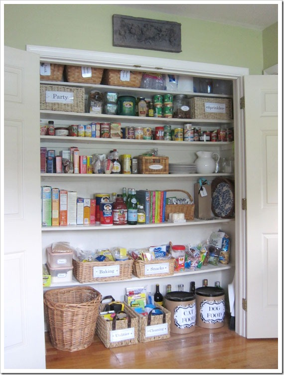 Open-doors-to-see-Pantry