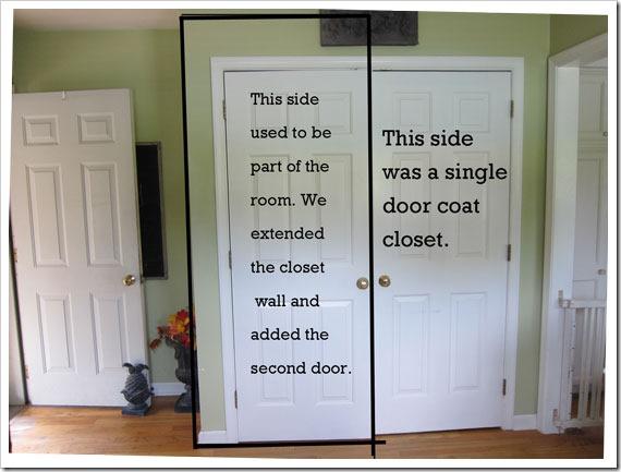 Pantry-Closet-Exterior-Door
