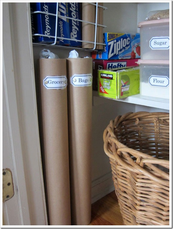 Pantry-Organization-Cardboa