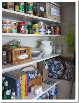Pantry-Organization-Create-