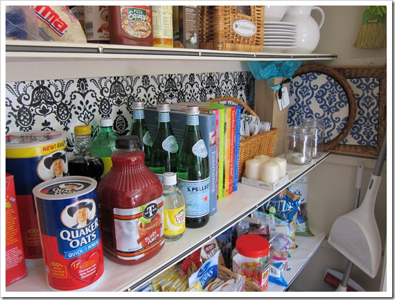 Pantry-looking-at-cleaning-