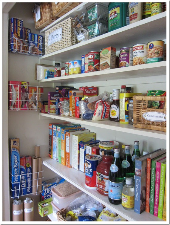 Side-wall-of-pantry