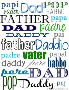 Free-Printable-Fathers-Day-Gift-Wrap