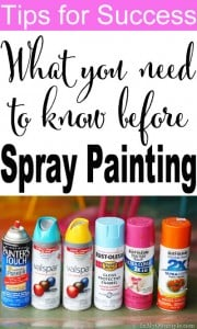 Spray-paint-questions-answered