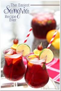 The-Easiest-Sangria-Recipe