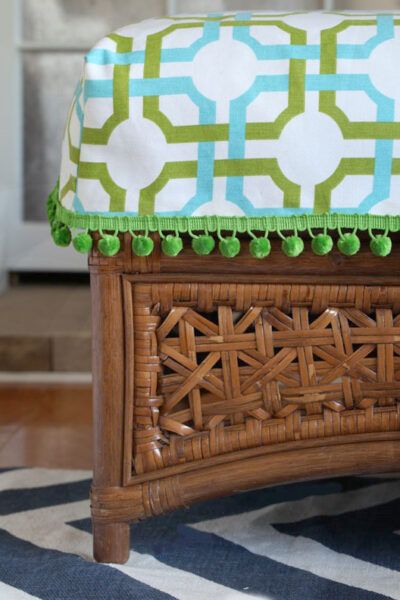 Make Cushion Covers – The Easy Way!