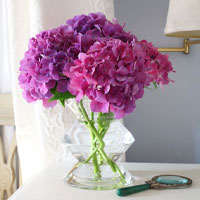 How to decorate with items from the thrift store