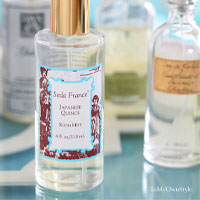 Decorative Fragrances for Your Home