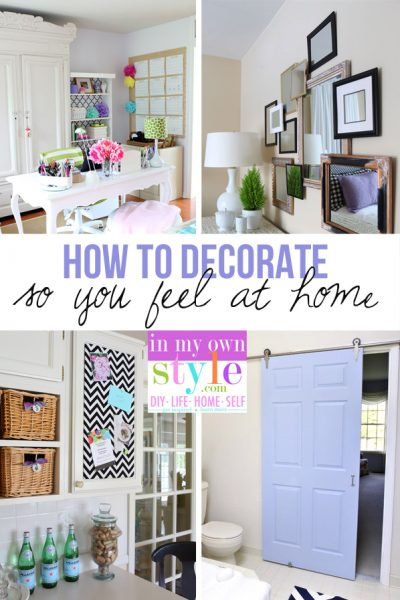How-to-Decorate-Series-Feeling-at-Home