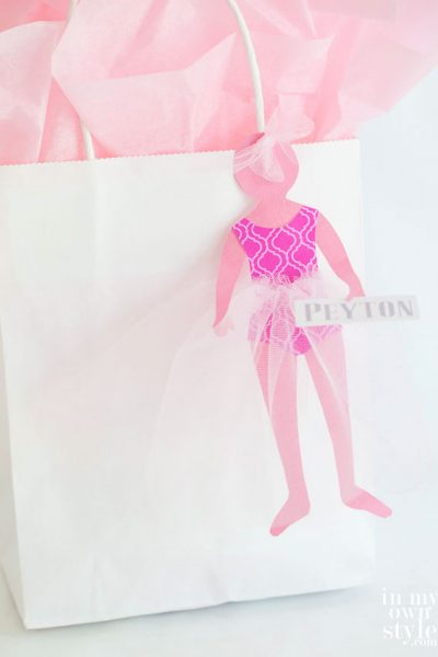 Free-Printable-Gift-tag-for-girls-pink-tutu