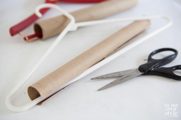 Cardboard-tube-repurposing-ideas