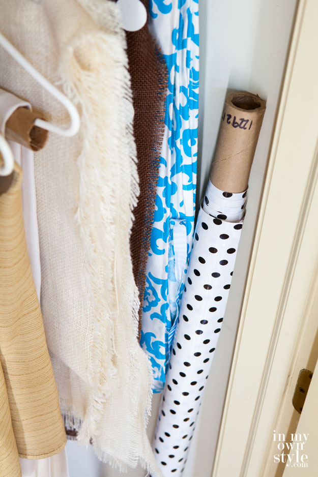 How-to-store-table-cloths-so-they-will-be-wrinkle-free