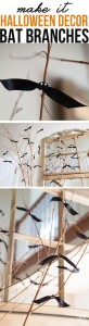 How-to-make-Bat-Branches-for-your-Halloween-Decor