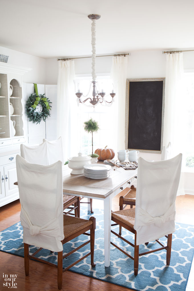 In-My-Own-Style-blog-Dining-Room-window-treatments