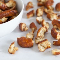 Make-these-garlic-pretzels-to-give-as-a-hostess-gift-or-just-to-munch-on