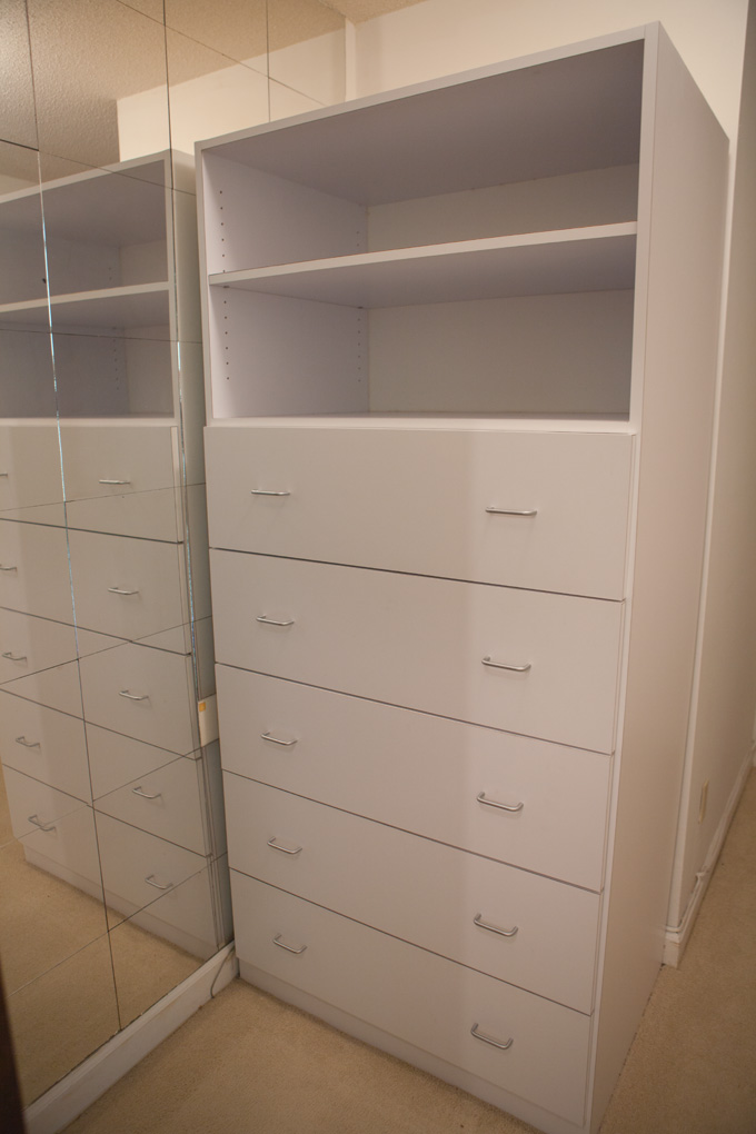 Master-bedroom-closet-2