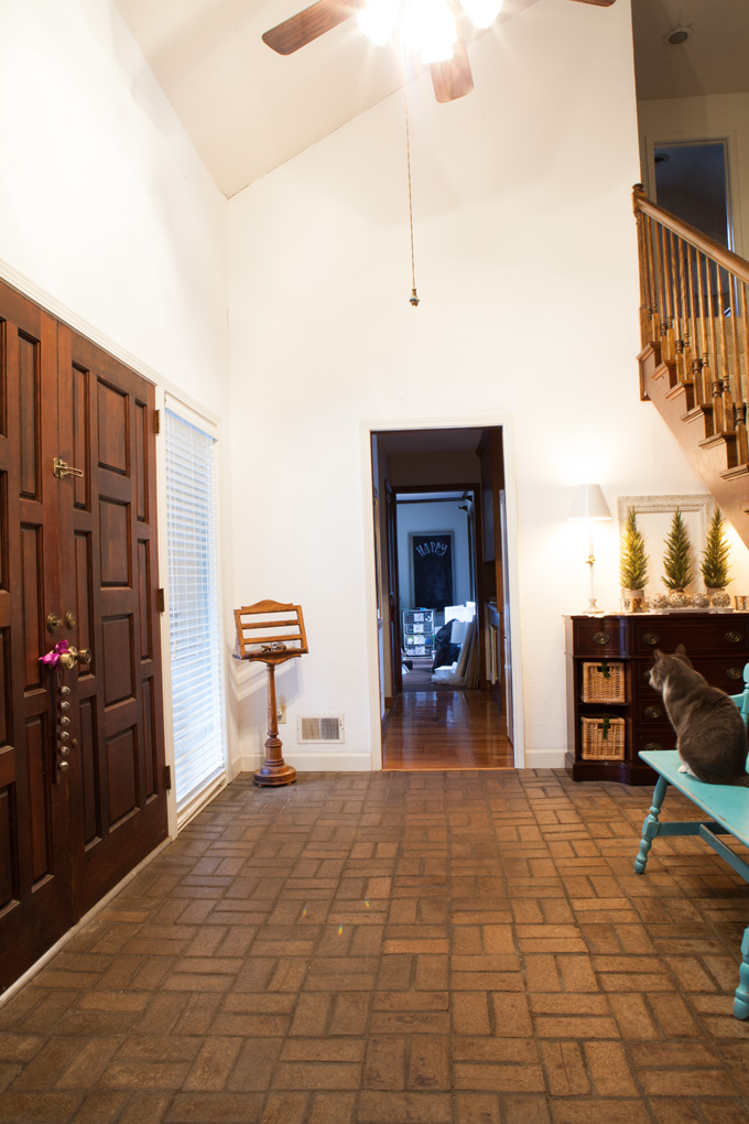 View-of-foyer-from-master-bedroom