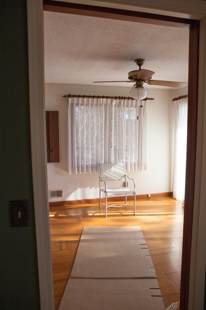 kitchen-seating-area