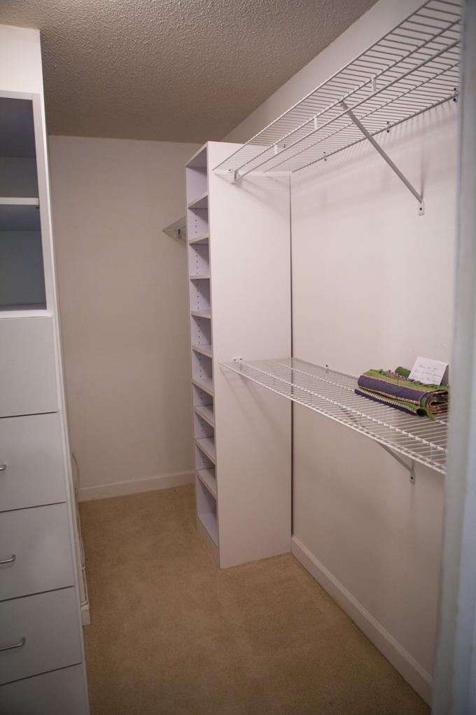master-bedroom-closet-3