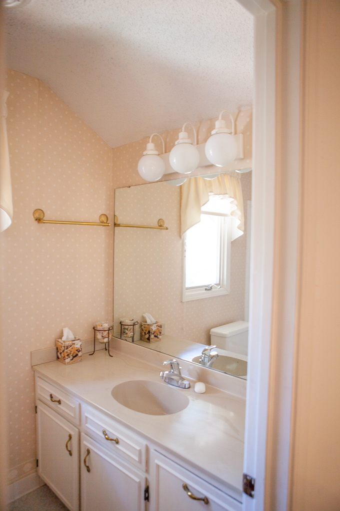 upstairs-bath-2