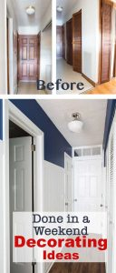 Easy-and-affordable-decorating-ideas-Before-and-After-room-makeover