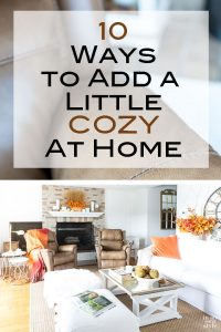 10-ways-to-create-a-comfortable-cozy-home.-Affordable-interior-decorating-ideas