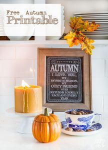 Autumn-Quote-Free-Printable-to-use-to-decorate-your-home-for-fall