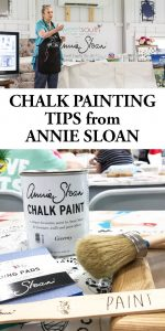 Chalk-Painting-Tips-with-Annie-Sloan