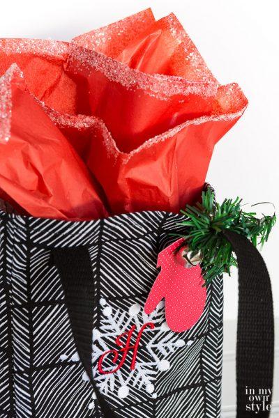 Creative Holiday Giving Ideas