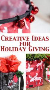 Creative-Holiday-Giving-Ideas