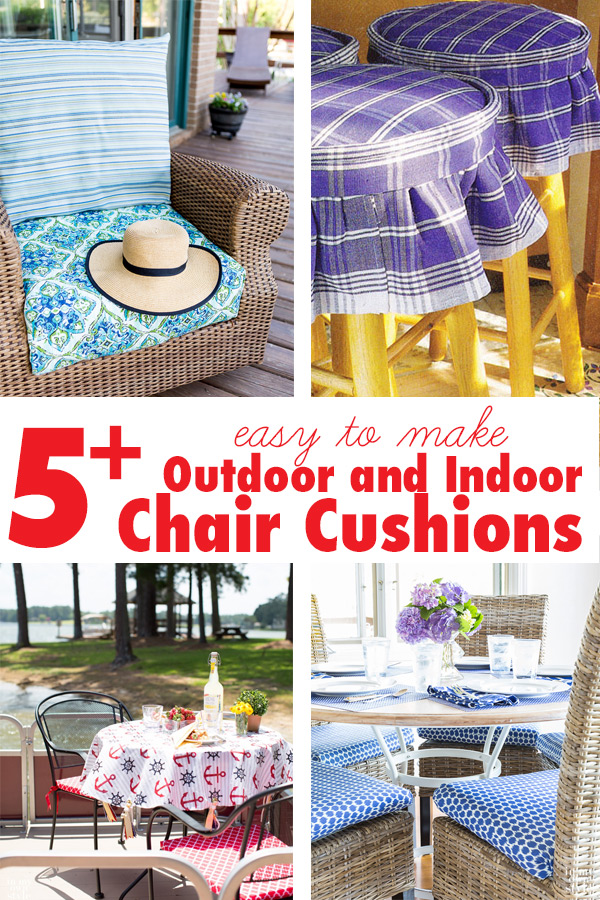 How-to-Recover-Your-Outdoor-Cushions-and-your-Indoor cushions, too