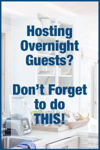 How-to-make-overnight-guests-feel-at-home