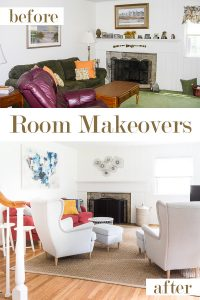 Before-and-After-Dining and Living Room-Makeovers