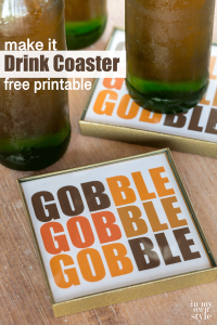 Thanksgiving-drink-coaster-free-printables