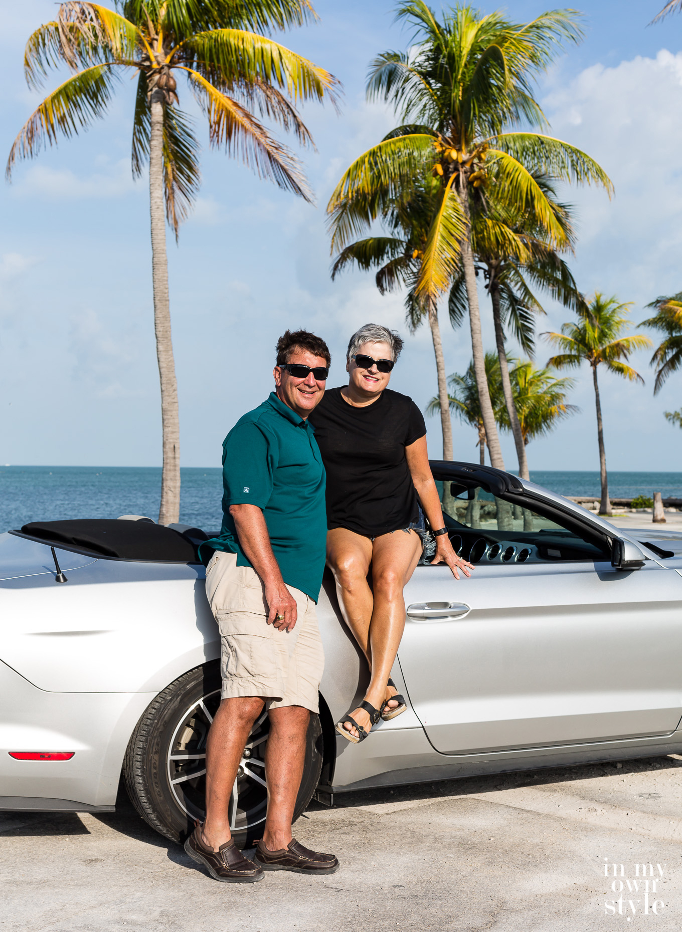 Road-trip-to-Key-West-and-the-Florida-Keys