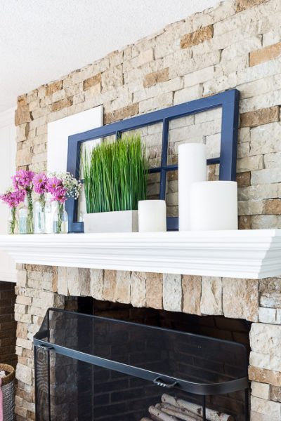 What Everyone Ought To Know About Decorating a Mantel