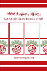 Folded-Christmas-Gift-tags-free-printable