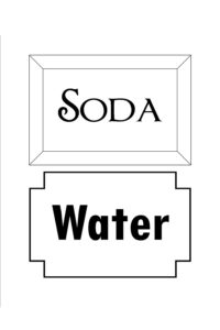 Party-Labels-for-Water-and-Soda-Coolers