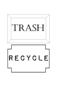 Party-Trash-Can-Labels