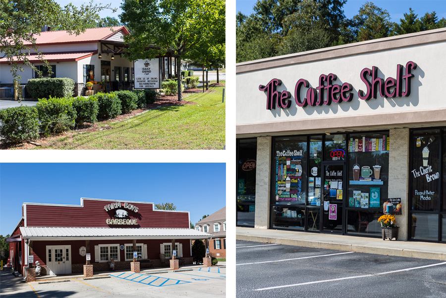 Shops-and-stores-in-Chapin-SC